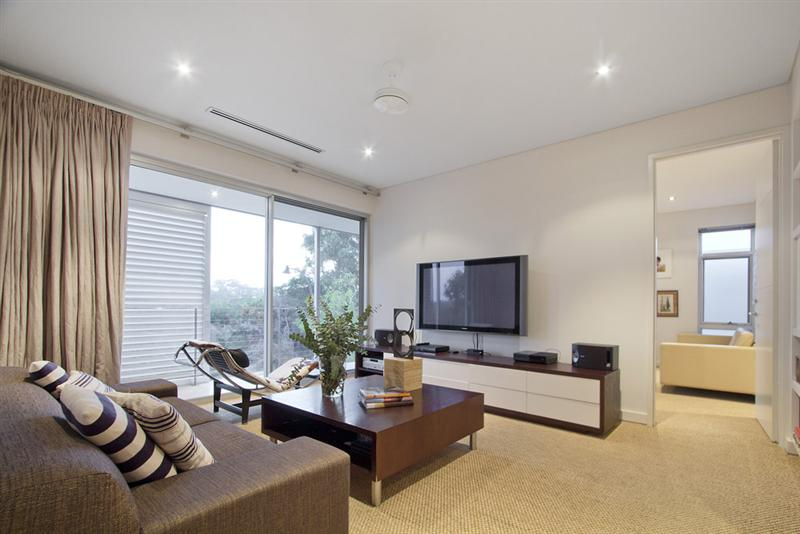 design-estate Perth real estate Swanbourne 12