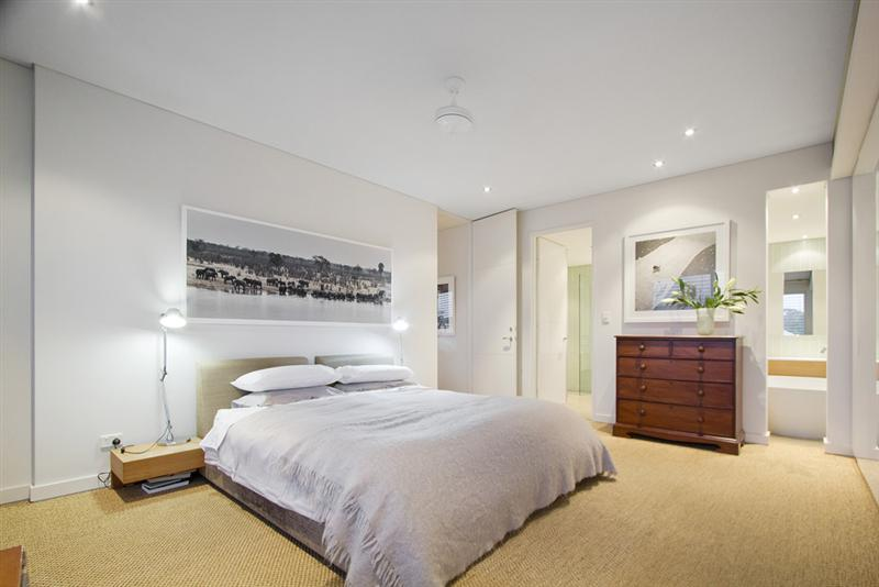 design-estate Perth real estate Swanbourne 13