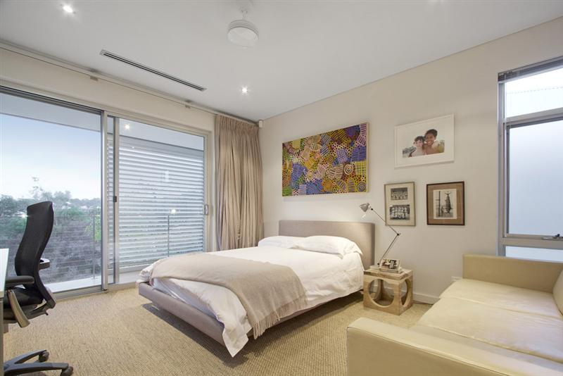 design-estate Perth real estate Swanbourne 16