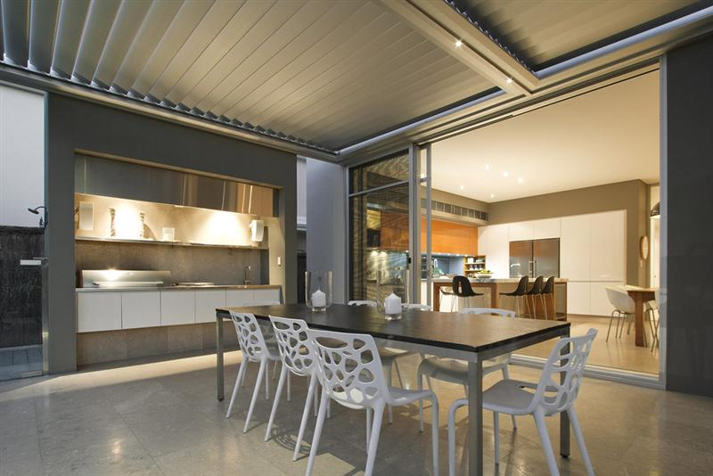 design-estate Perth real estate Swanbourne 17