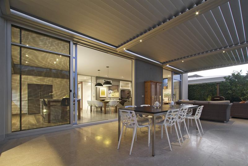 design-estate Perth real estate Swanbourne 18