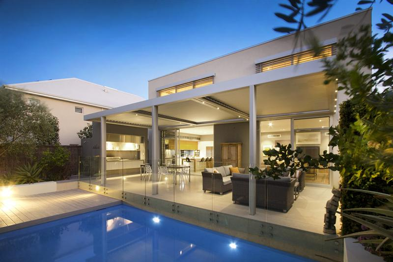 design-estate Perth real estate Swanbourne 2