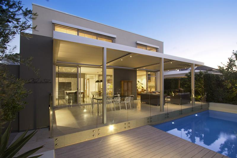 design-estate Perth real estate Swanbourne 20
