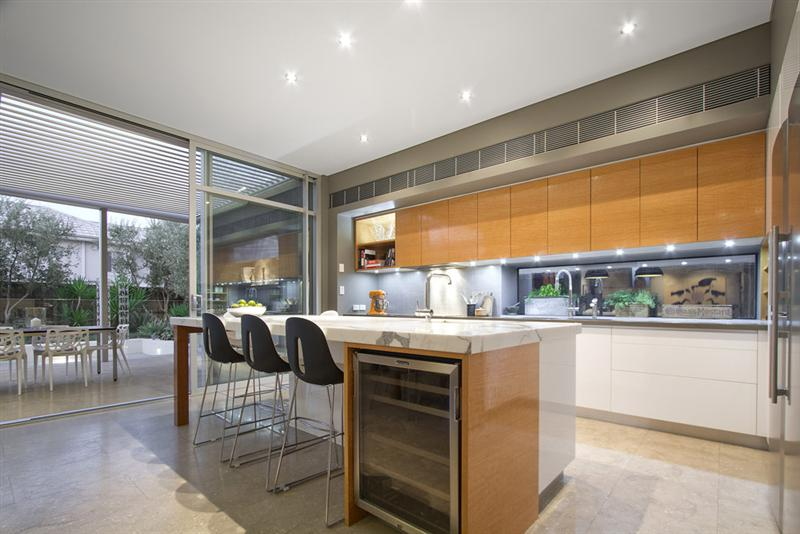 design-estate Perth real estate Swanbourne 3