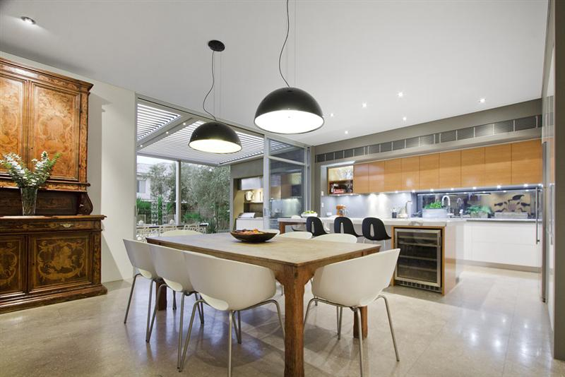 design-estate Perth real estate Swanbourne 5