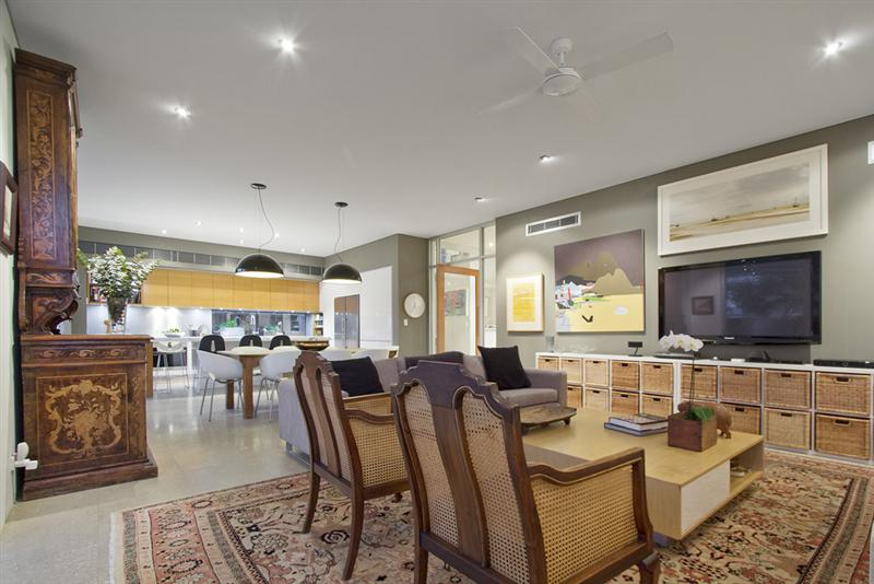 design-estate Perth real estate Swanbourne 6