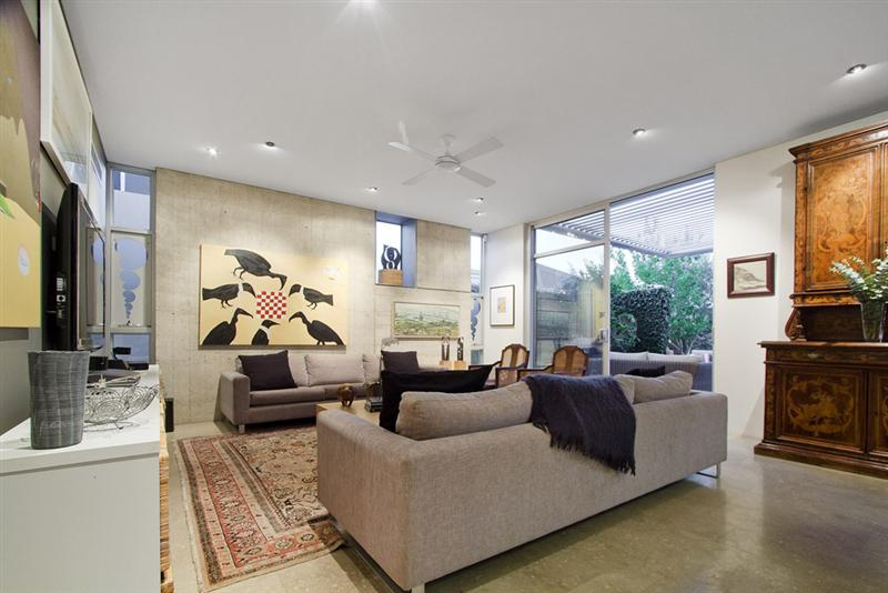 design-estate Perth real estate Swanbourne 7