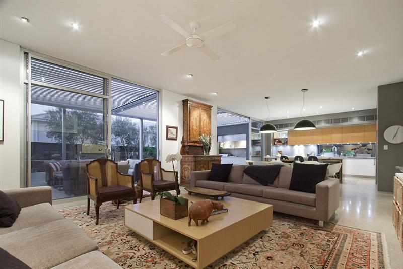design-estate Perth real estate Swanbourne 8
