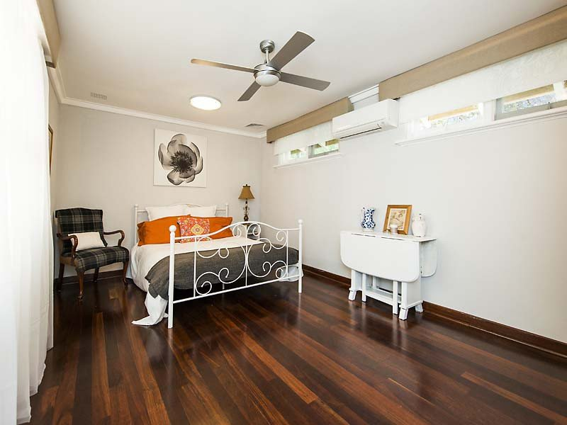 design-estate Real Estate Nedlands 14