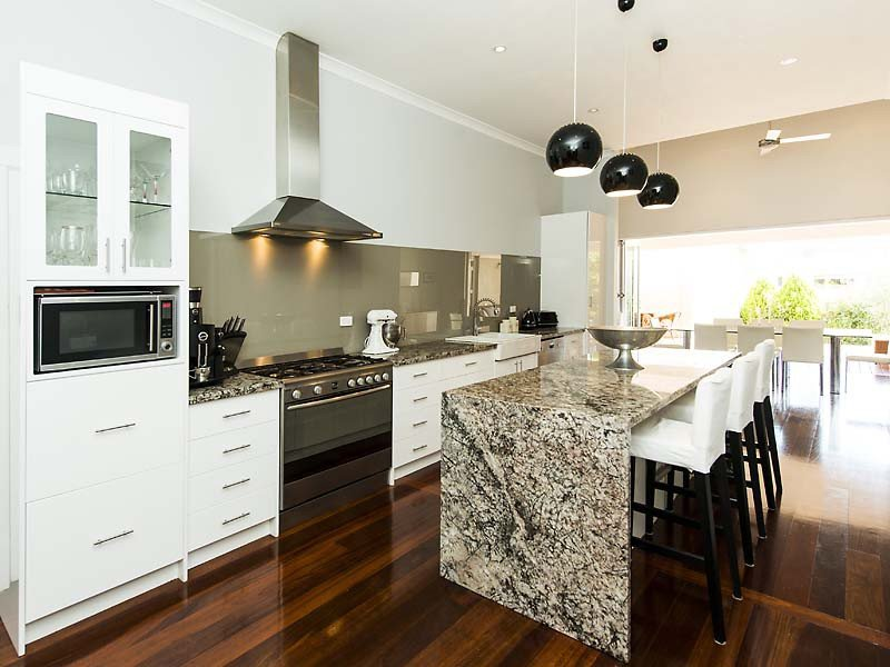 design-estate Real Estate Nedlands 6