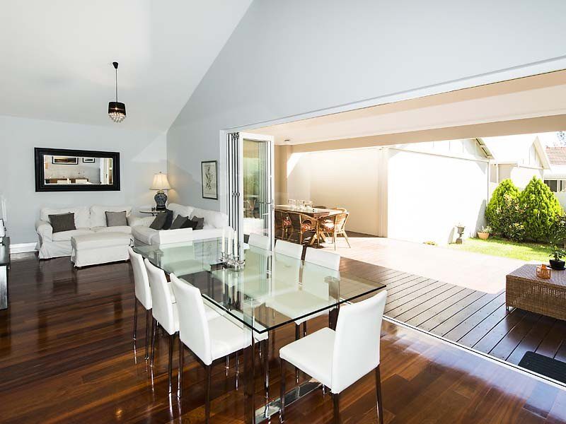 design-estate Real Estate Nedlands 7