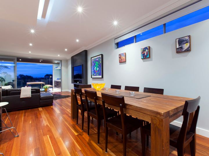 design-estate Real Estate North Beach 10