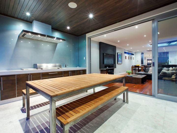 design-estate Real Estate North Beach 11
