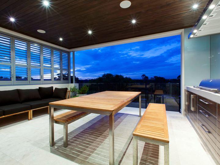 design-estate Real Estate North Beach 12