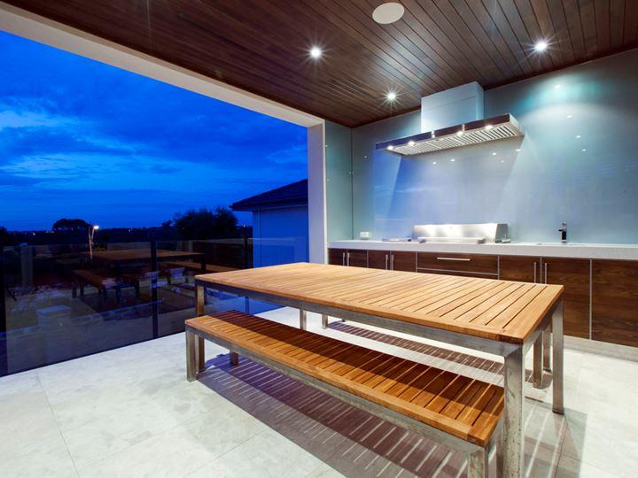 design-estate Real Estate North Beach 13