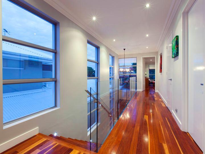 design-estate Real Estate North Beach 16