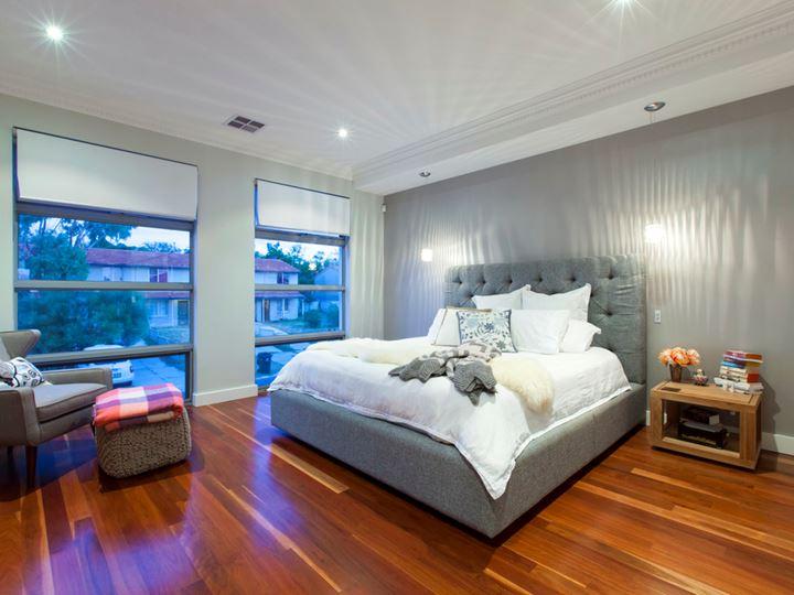 design-estate Real Estate North Beach 17