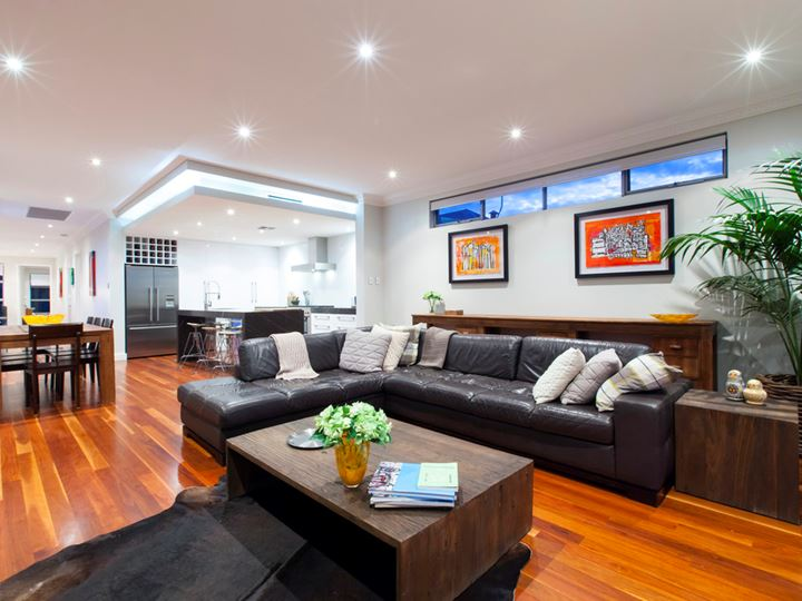 design-estate Real Estate North Beach 2