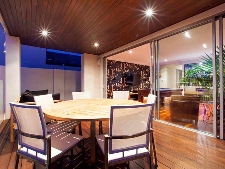 design-estate Real Estate North Beach 24