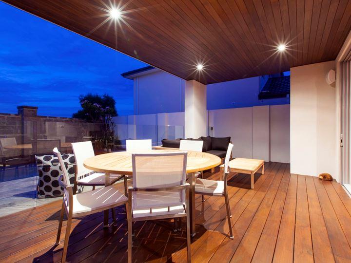 design-estate Real Estate North Beach 25