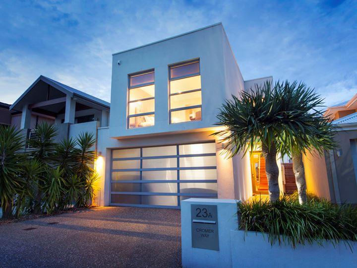 design-estate Real Estate North Beach 26