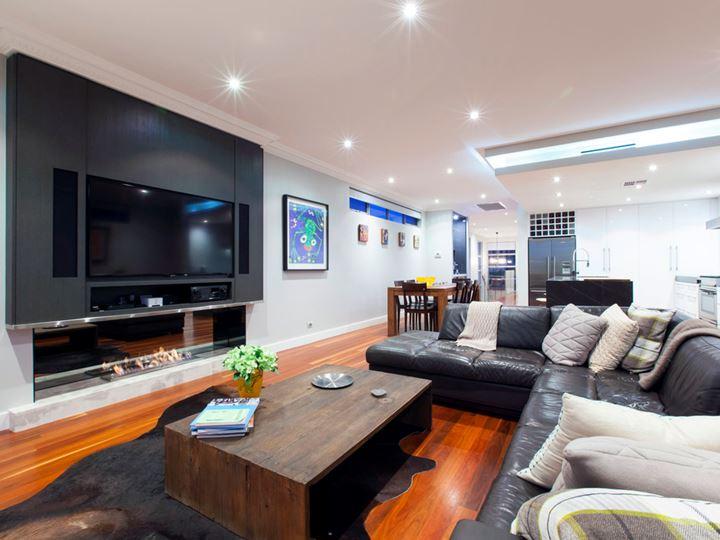 design-estate Real Estate North Beach 3