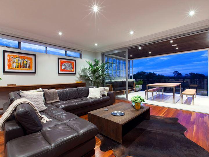 design-estate Real Estate North Beach 4