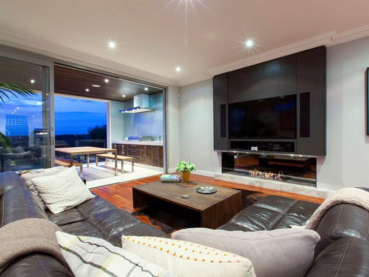 design-estate Real Estate North Beach 5