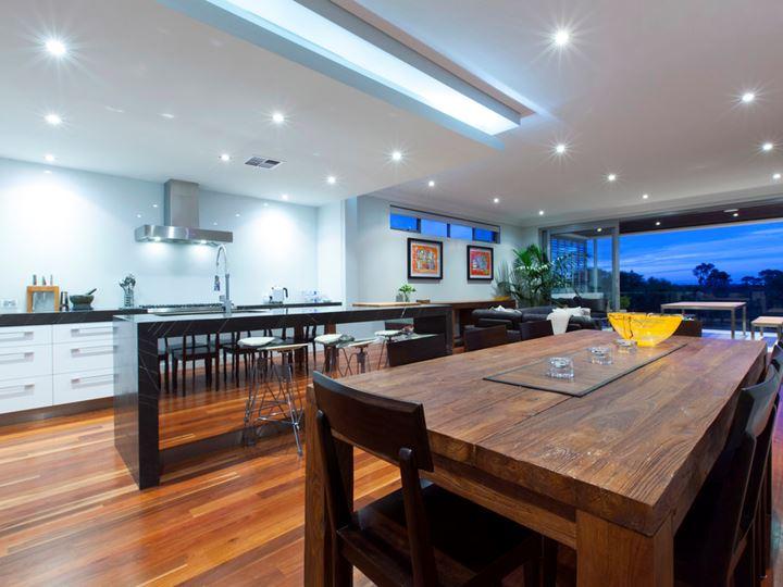 design-estate Real Estate North Beach 6