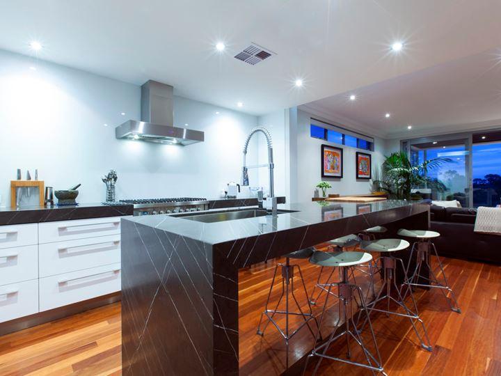 design-estate Real Estate North Beach 7