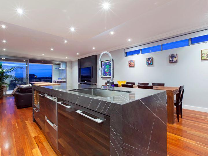 design-estate Real Estate North Beach 8