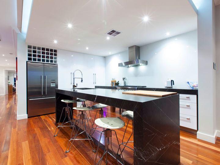design-estate Real Estate North Beach 9