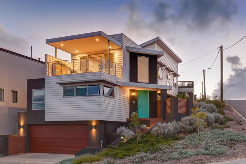 design-estate Real Estate Scarborough 1