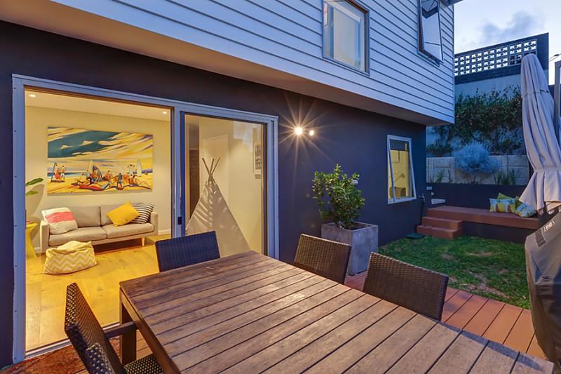 design-estate Real Estate Scarborough 10