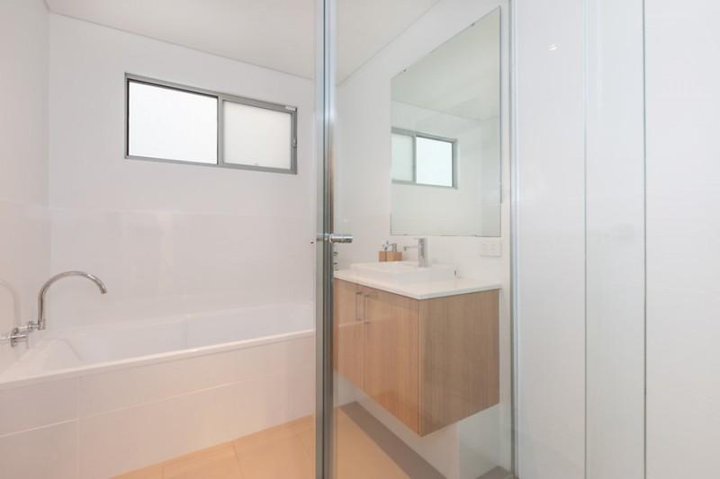 design-estate Real Estate Scarborough 12