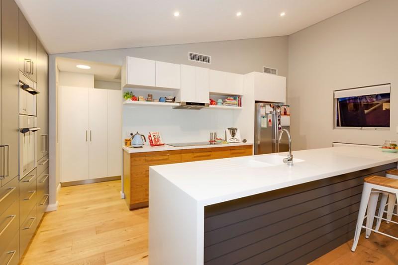 design-estate Real Estate Scarborough 16