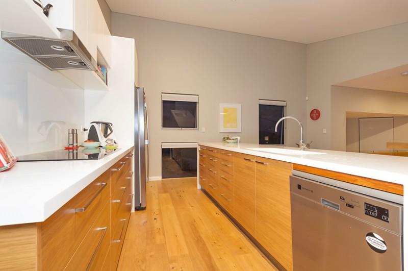 design-estate Real Estate Scarborough 17