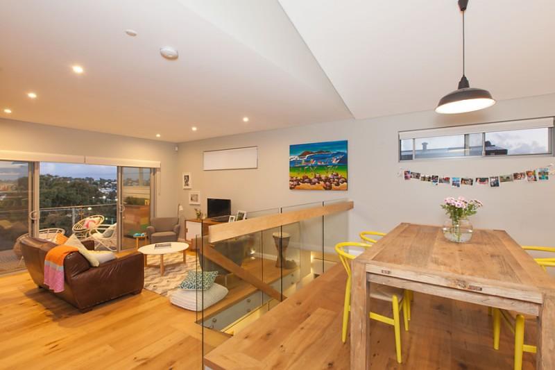 design-estate Real Estate Scarborough 18