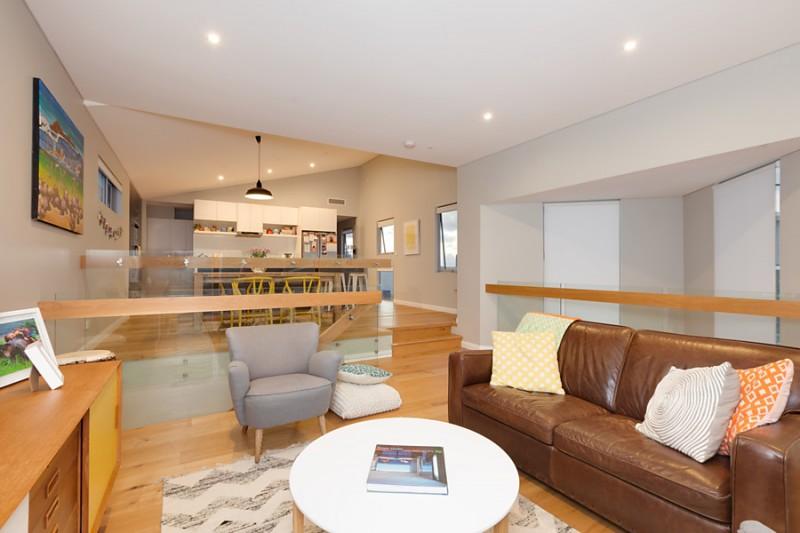 design-estate Real Estate Scarborough 19