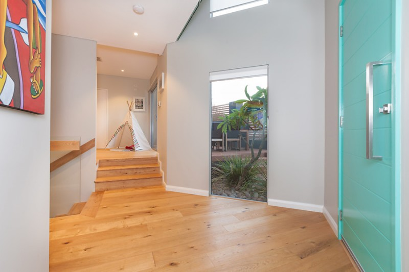 design-estate Real Estate Scarborough 2