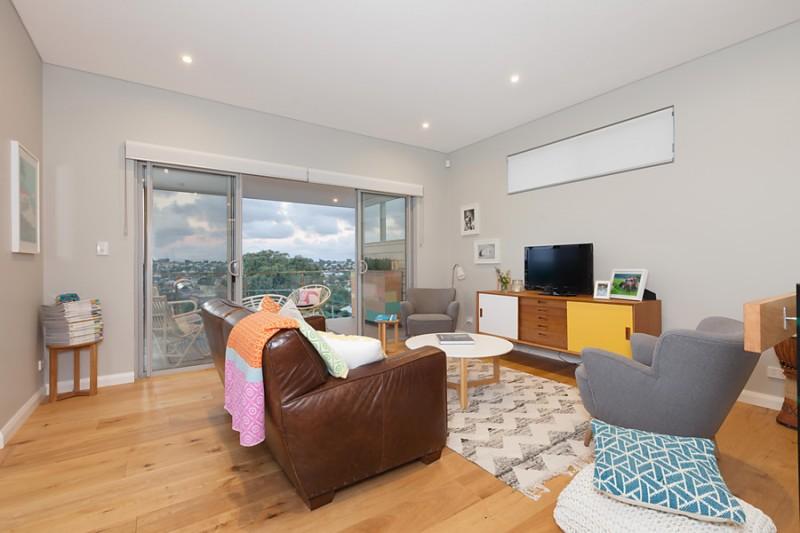 design-estate Real Estate Scarborough 20