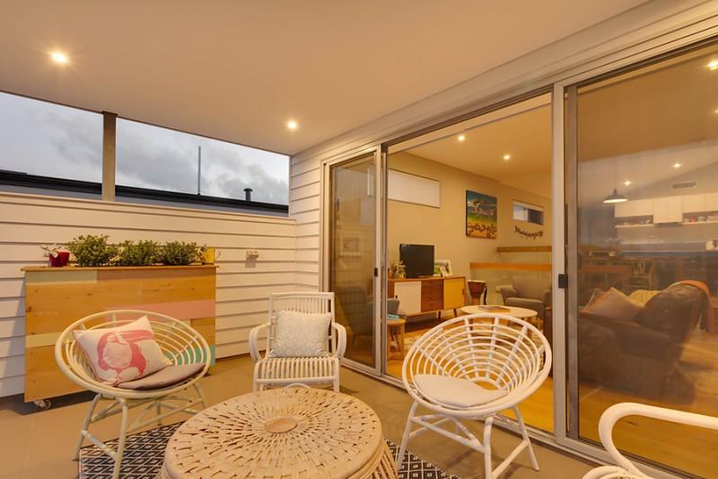 design-estate Real Estate Scarborough 24