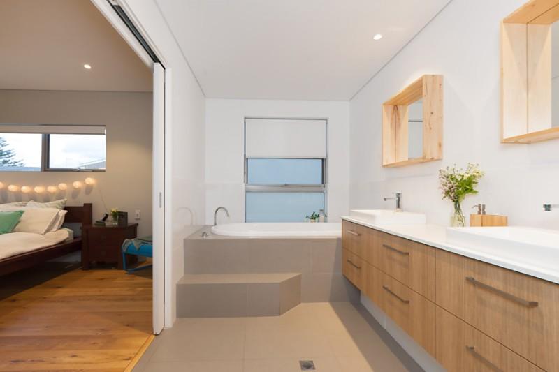 design-estate Real Estate Scarborough 5