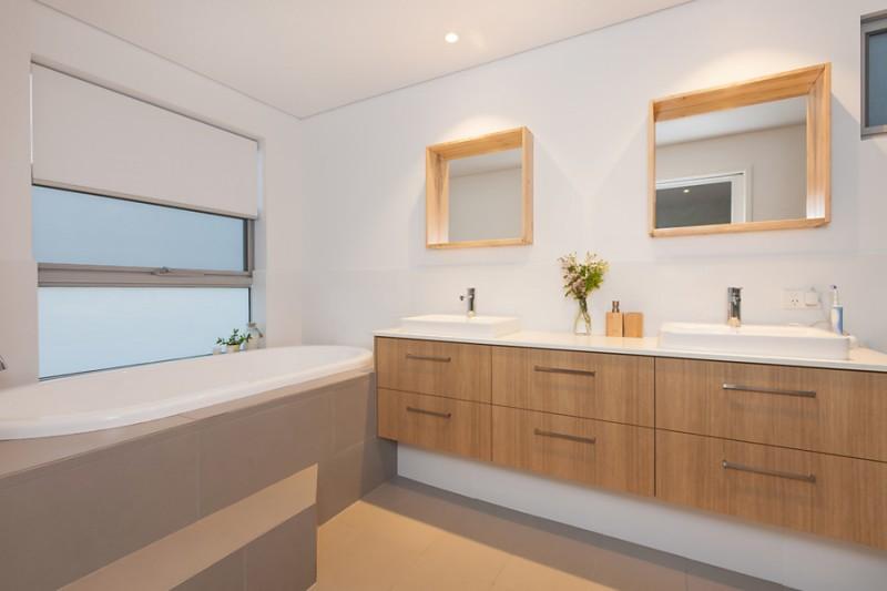design-estate Real Estate Scarborough 6