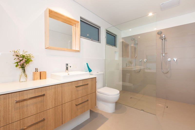 design-estate Real Estate Scarborough 7
