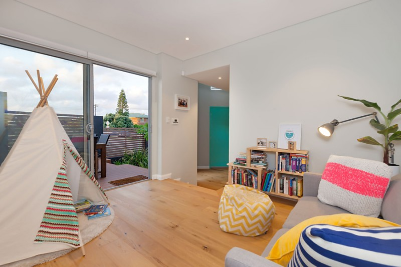 design-estate Real Estate Scarborough 9
