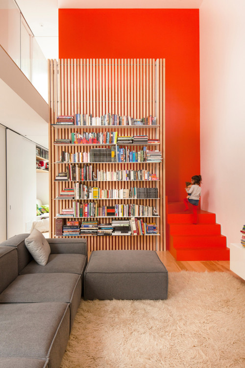 Design Estate News Global Architecture By La SHED Architects 5