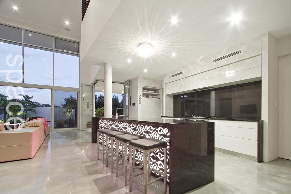 design-estate real estate City Beach 4