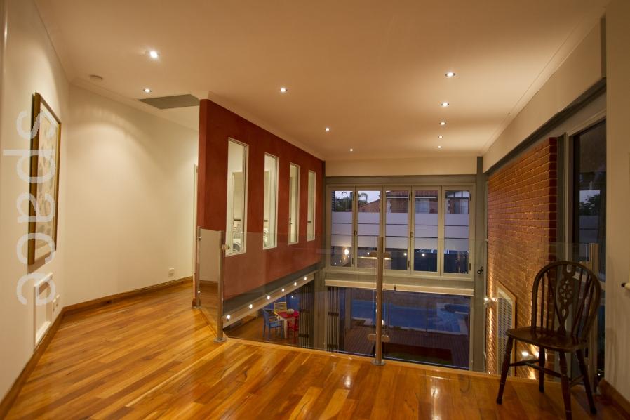 design-estate real estate Claremont 11
