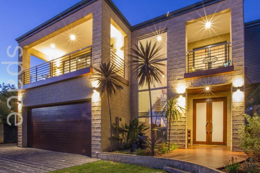design-estate real estate Claremont 20